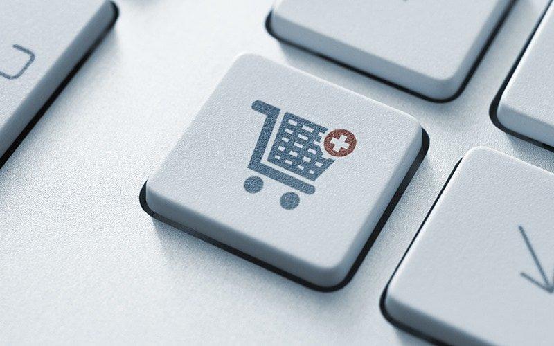 Contabilidade Para Comercio Como Vender Mais Gastando Muito Menos Blog Davos Controladoria - Contabilidade em Florianópolis | Rocha Contabilidade Digital