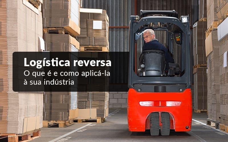 Logica Reserva O Que E E Como Aplica La A Sua Industria Blog Davos Controladoria - Contabilidade em Florianópolis | Rocha Contabilidade Digital