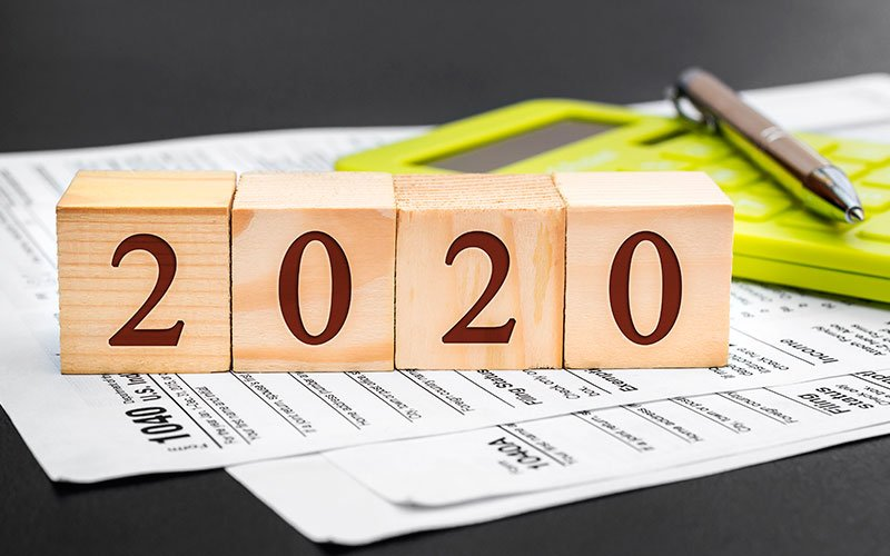 Imposto De Renda 2020 Como Declarar Contabilidade - Contabilidade em Florianópolis | Rocha Contabilidade Digital