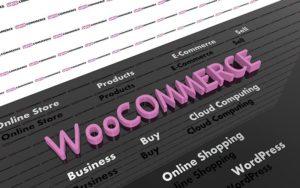 O Woocommerce Pode Ser A Chave Para O Seu Sucesso Postagem Contabilidade - Contabilidade em Florianópolis | Rocha Contabilidade Digital