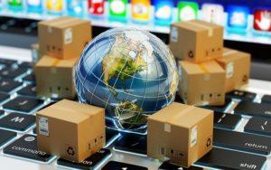 E Commerce Na Prática Nao Exclusivo Contabilidade - Contabilidade em Florianópolis | Rocha Contabilidade Digital