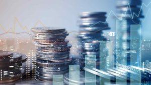 Shutterstock 530884738 2 Scaled Contabilidade - Contabilidade em Florianópolis | Rocha Contabilidade Digital