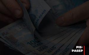 Fim Do Fundo Pis Pasep Nao Acaba Com O Abono Salarial Do Pis Pasep Contabilidade - Contabilidade em Florianópolis | Rocha Contabilidade Digital