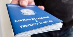 Emprego - Contabilidade em Florianópolis | Rocha Contabilidade Digital