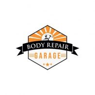 bodyrepair-640w